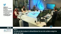 La Matinale de Radio Mont Blanc | Les Grandes médiévales d'Andilly