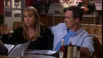 Rules of Engagement S02E08