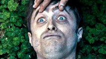 SWISS ARMY MAN Bande Annonce