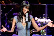 T6 Cap2 AUTOPSIAS DE HOLLYWOOD(natalie cole)