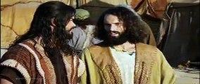 Os dez mandamentos II - Reprise da Nova  Temporada -  Elda e Balaão concordam com a ideia do rei de mandar os sobrinhos de Betânia para outra cidade. Capitulo 22, quarta-feira, 23 de maio de 2018