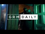 Henney - The Race (Tay K Remix) [Music Video] | GRM Daily