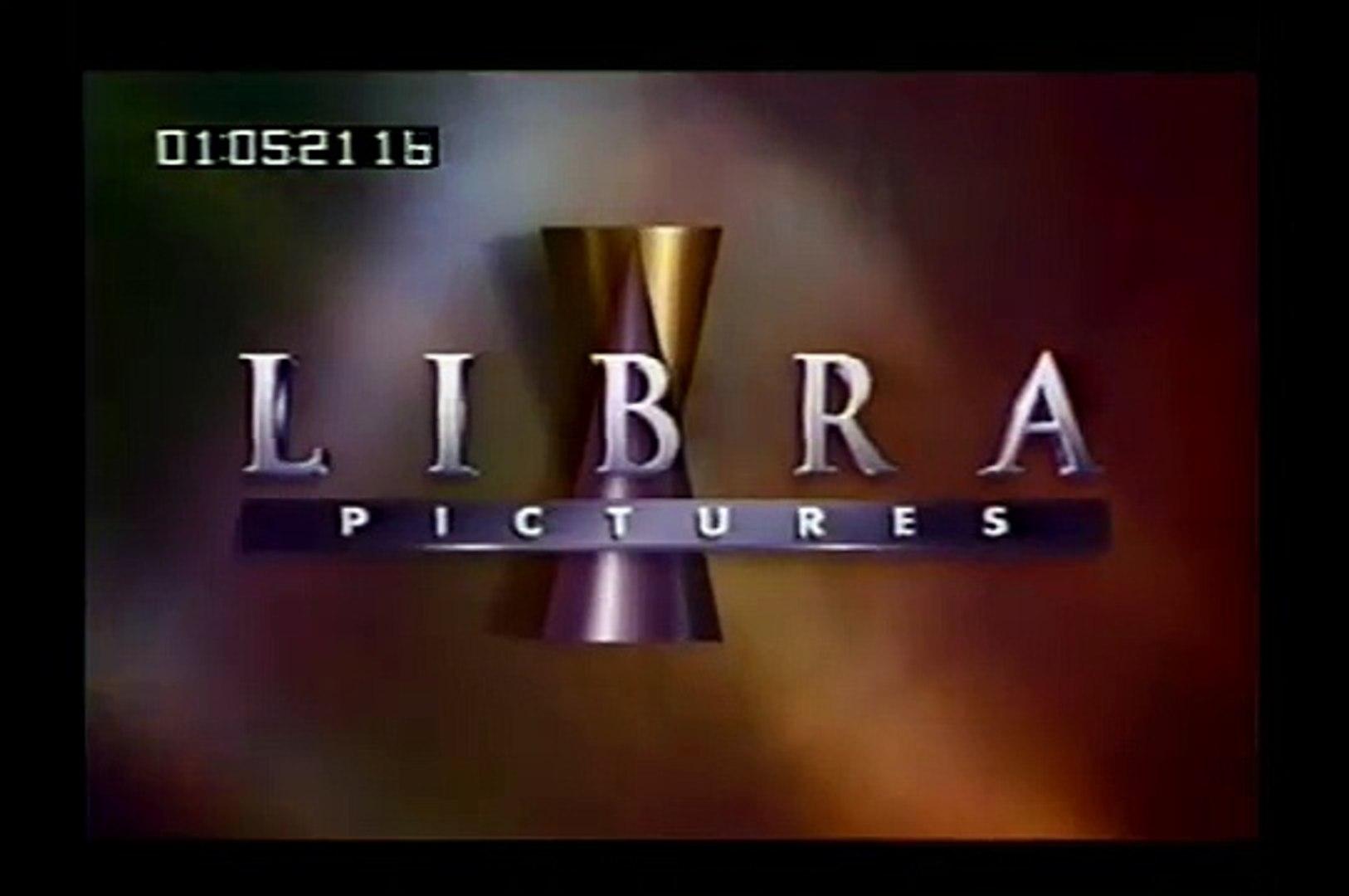 Trailer  - Sob Ameaça (1997)