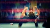 30 Second Fury! - Batista Bombs!