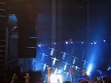 Muse - Stockholm Syndrome, Philadelphia Electric Factory, 11/06/2004