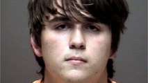 Santa Fe Shooter's Lawyer Says He Barely Remembers Morning Of The Massacre
