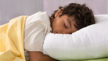 Sleeping In Could Make You Live Longer