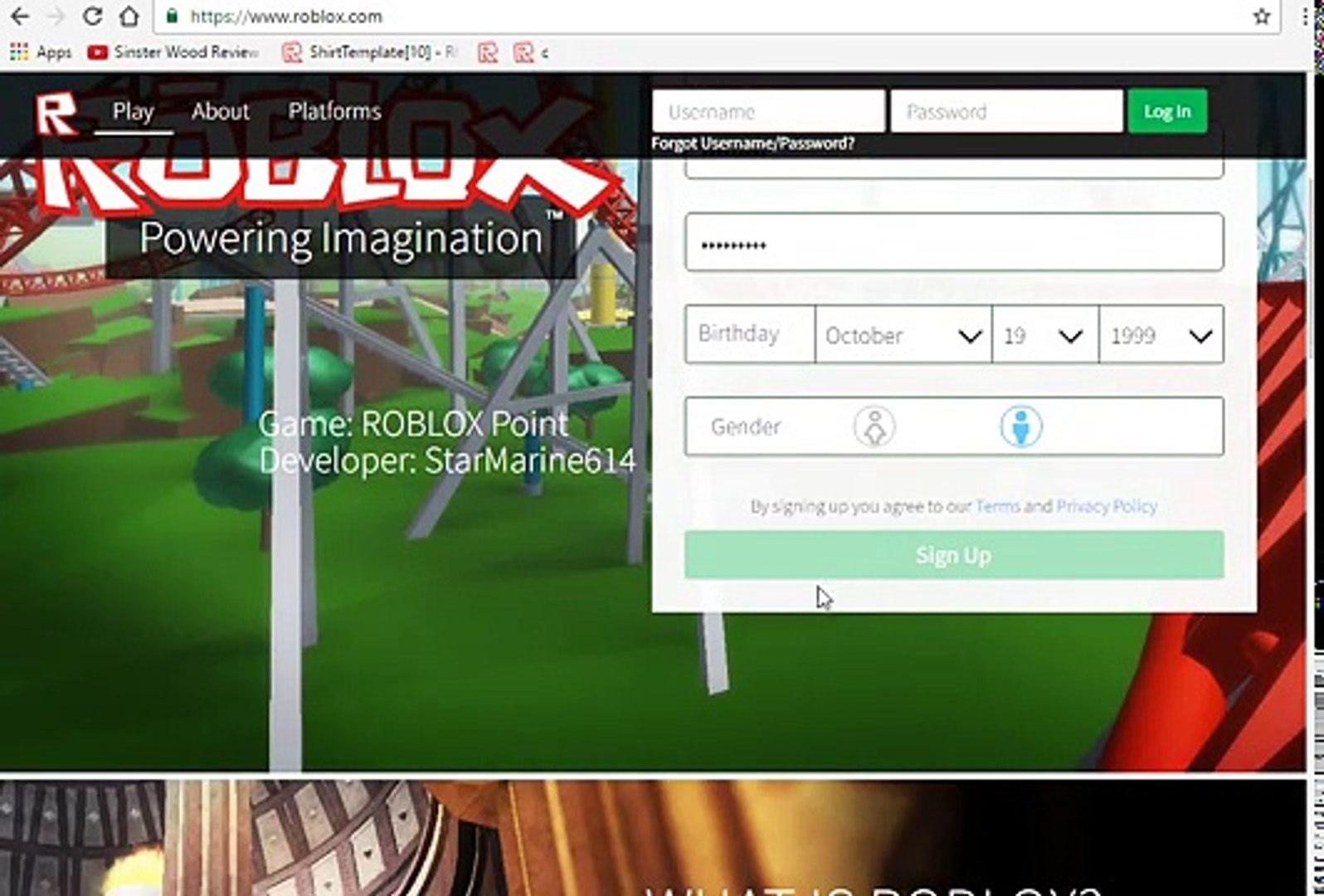 How To Get Free Shirtspants On Roblox Bc Only - How To Get Free Shirts Without Bc On Roblox