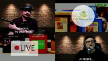 DDP Vradio - Talk about FAITH - DDP Live - Online TV (182)