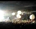 Muse - Stockholm Syndrome, Philadelphia Liacouras Center, 04/15/2005