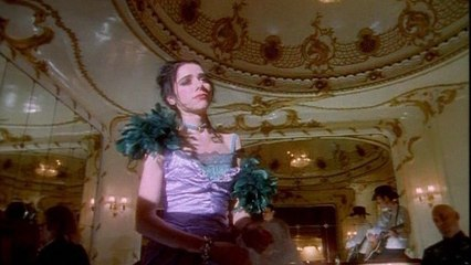 PJ Harvey - C'Mon Billy