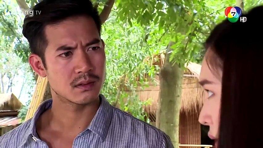 SU THOA HIEP CUA CON TIM tap 4 - Phim Thai Lan Hay | Godialy.com