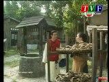 Vận Mệnh Thanh Triều TVB 1994 04