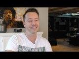 Sander van Doorn interview (part 2)
