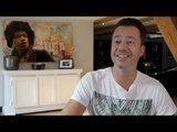 Sander van Doorn interview (part 1)