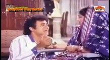 Nagin Hindi Movie Part 2❇❇ Rajasthani Cinema - video