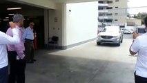 Volvo auto brake system fail | Audi auto brake system fail | audi auto brake system fail in test