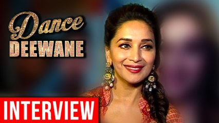 Dance Deewane Resource | Learn About, Share and Discuss Dance