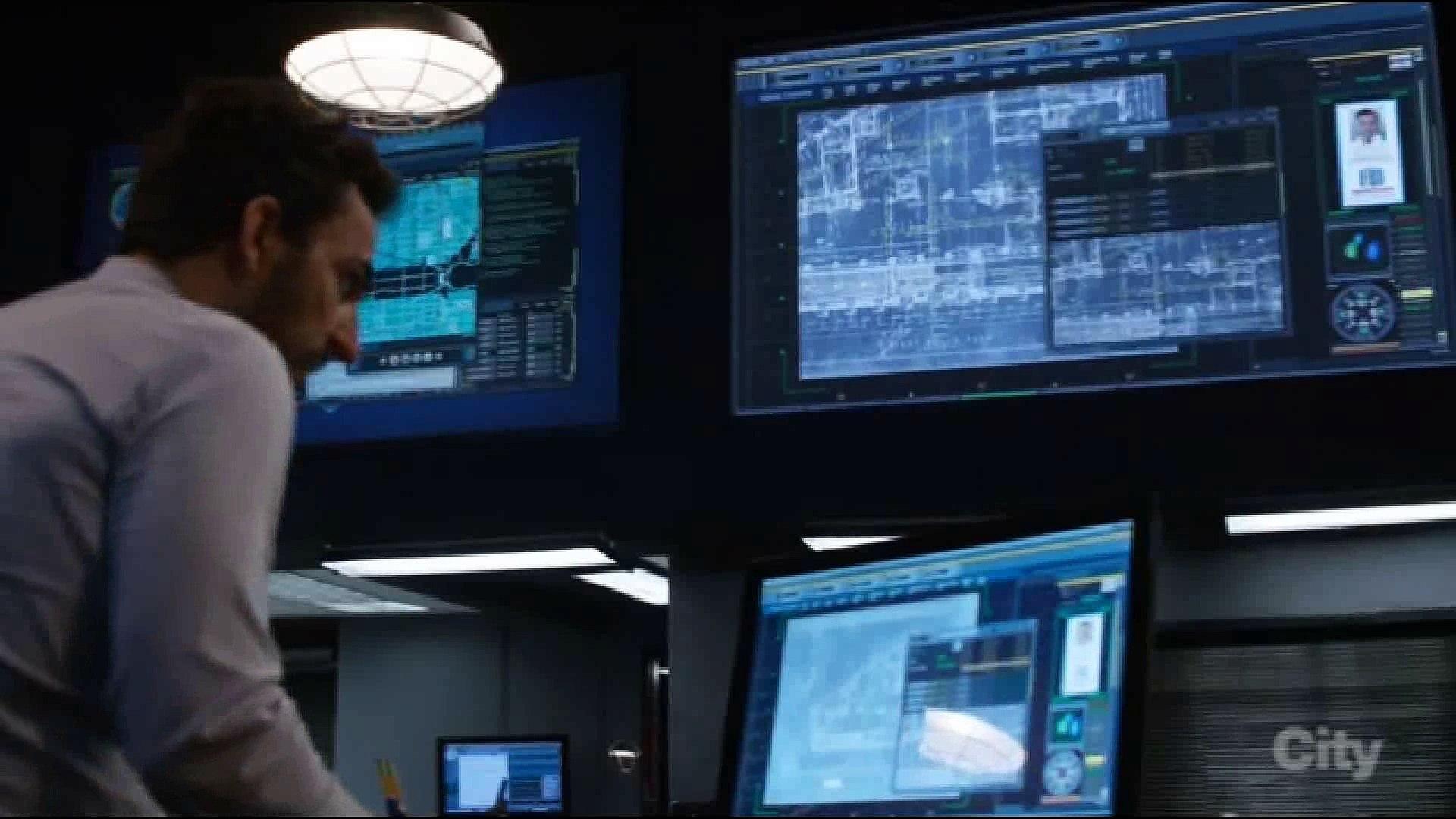 Season 5 the Blacklist Raymond Reddington Secrets
