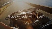 Luxury Car Hire Service in Melbourne | Executive Limousines