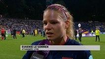 Finale de la UEFA Women's Champions League - Le résumé de la finale
