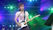 アゲハ蝶 (LIVE ap bank fes ' 05) / ポルノグラフィティ with Bank Band