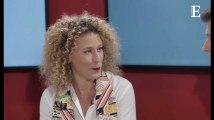 Elle veut faire d'Afrimarket l'Amazon africain : rencontre avec Rania Belkahia
