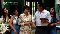 De Vuelta al Barrio Capitulo 207 GRAN ESTRENO  24-05-18  Completo HD