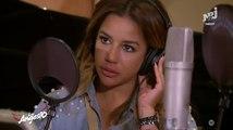 Sarah Martins chante faux du Johnny Hallyday (Les Anges 10) - ZAPPING TÉLÉRÉALITÉ DU 26/05/2018