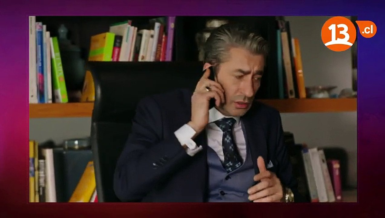 Paramparca Capitulo 160 Parte 01 Vídeo Dailymotion