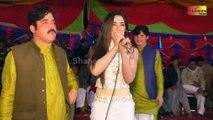 Mehak Malik New Entery Kazmi Chok Layyah By Shaheen Studio