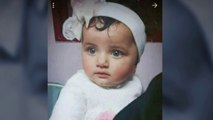 """Hamas Removes Gaza Baby from List of Gaza """"Martyr"""" Deaths"""