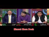 Pak Media - Ahmadis Place Of worship (Masjid ) Not Secure In Pakistan - Minorities worship Place Not Secure In Pak