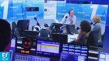 Kaboul : l'hôpital français est maintenant un hôpital de guerre