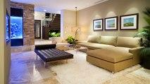 Sofás Modernos - Ideas de decoración con sofás modernos new