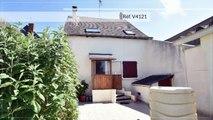 A vendre - Maison - MAZE MILON (49630) - 5 pièces - 104m²
