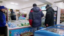 Dying to breathe: Mongolia's polluted air | Unreported World,