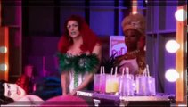 RPDR S10E3 UNTUCKED || RuPaul's Drag Race S10 E03 · Tap That App ||  RuPaul's Drag Race Season 10 Episode 03 Tap That App ||  RuPaul's Drag Race S10  E03 Apr 5, 2018 - Video Dailymotion