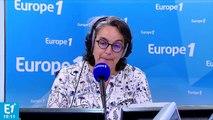 Notre Europe : l'interdiction de l'avortement en question en Irlande