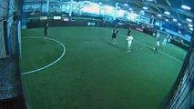 Equipe 1 Vs Equipe 2 - 25/05/18 20:54 - Loisir Créteil (LeFive) - Créteil (LeFive) Soccer Park
