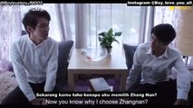 eng/indo sub] Ambiguous Focus Eps 6 - video dailymotion