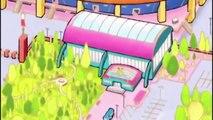 Bali Deutsch Kinderserie | Bali Karikatur S01E045 | Bali Deutsch Animation