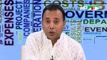 Bangla Talk Show Tritiyo Matra Part 5408  26-May-2018, Bangladeshi Latest Talk Show All Bangla News