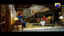 Khaani - Episode 26 - HAR PAL GEO