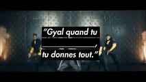 """Gagne tes places VIP pour le NRJ MIZIK TOUR avec MARVIN en Guadeloupe et en Martinique ! ➡️ Complète les paroles de son HIT """" Donne Tout """" sur la vidéo ! Don"""