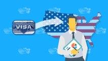 ESTA Antrag USA: Was ist das Beste, ein ESTA oder ein Visum?