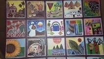 هذا الصباح- معرض فني بالخرطوم يعكس تنوع السودان الثقافي :نظم في العاصمة السودانية الخرطوم معرض فني يعكس التنوع الثقافي في المجتمع السوداني والجذور الأفريقية في