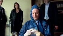 La Loi De Murphy S01E09 E10 FiNAL FRENCH LD DVDRip XviD   Part 04
