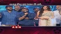 Puri Jagannadh To Direct Nandamuri Balakrishna's next
