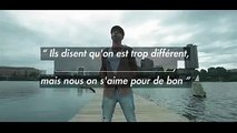 """Gagne tes places VIP pour le NRJ MIZIK TOUR avec MARVIN en Guadeloupe et en Martinique ! ➡️ Complète les paroles de son HIT """" SANS TOI """" sur la vidéo ! Donne"""